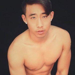 Allan Le – LA, CA