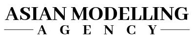 Asian Modelling Agency