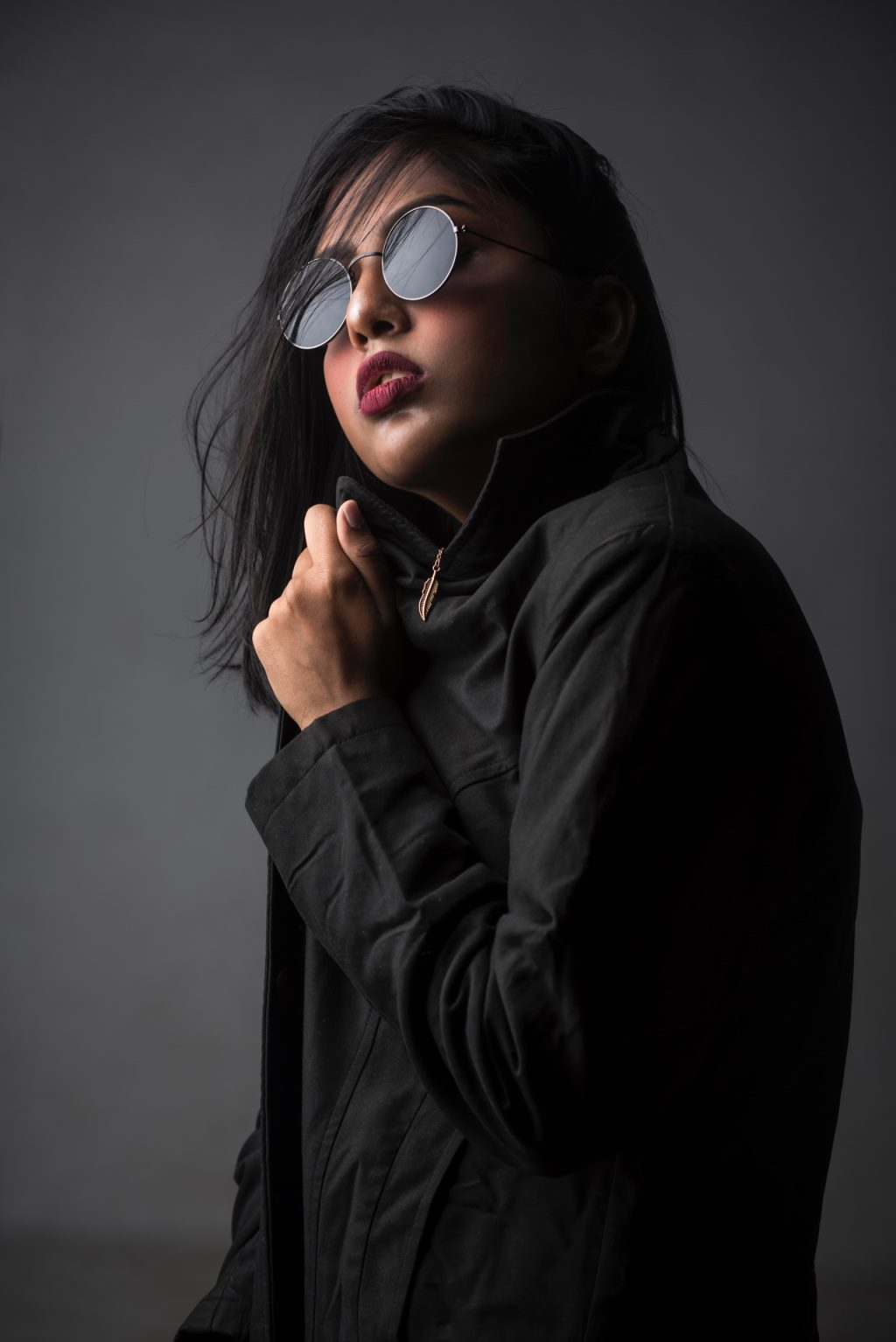 AsianModelling (5)