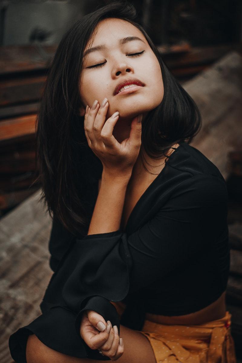 AsianModellingAgency- (2)