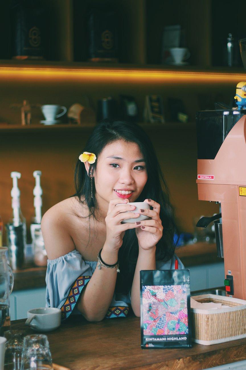 AsianModellingAgency (7)