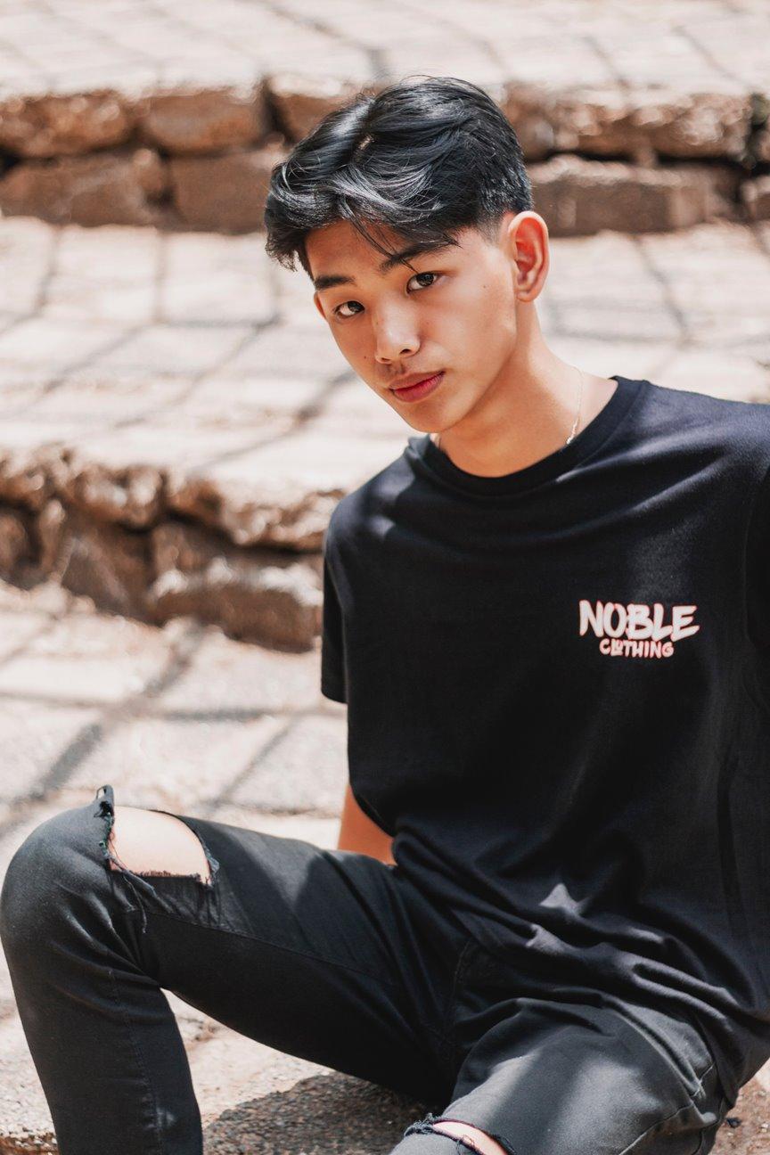 AsianModellingAgency-male