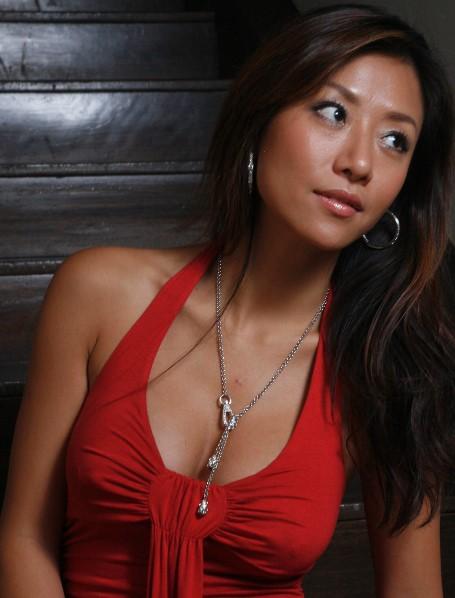 Jennie Li