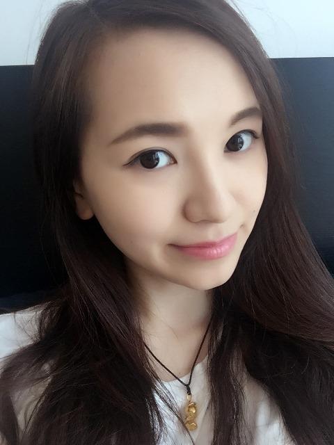 Jin- (1)