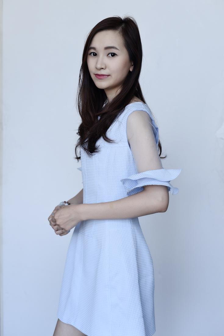 Jin- (2)