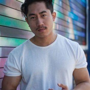James Khamthung – LA, CA