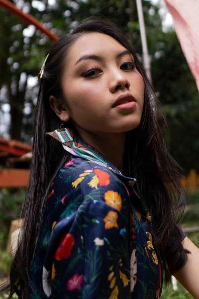 AsianModellingAgency-400×600 (7)